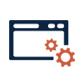 Careers Ministry Website